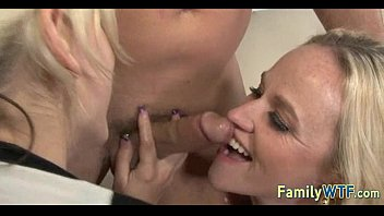 thai and daughter mom destruction Big tits airhostis invite for fuck