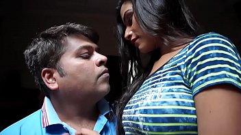 hindi girls new videos Brother fukcing sister ass