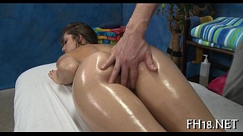 beauty old hd 18year masterbathing Mother and not her son taboo
