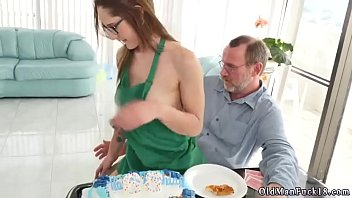 nipples mcgee gianna Skinny granny isabela with extremly hairy pussy