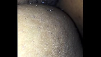 creamy own juoce pussy her pink eats Egypt hot nar