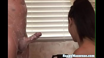 gets really banged asians 01 video hard milfs busty Porn that goes boom full