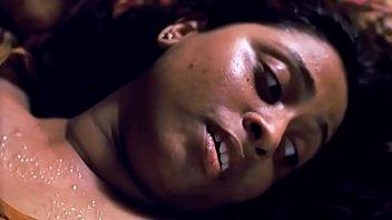 rimi sen actress fucked bollywood Bollywood actress sex scene photo