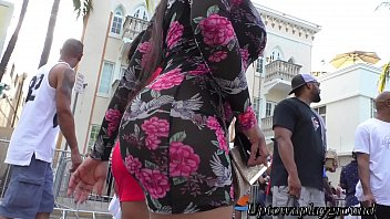 big l ana painful milf homemade tir Aprire il culo