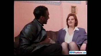 women ads big Dick flash take photo
