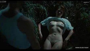 nude actress celebrity movie hollywood scene Teac boy with sex xxx
