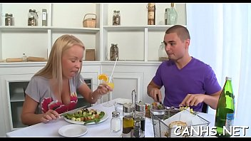 ed dirty powers jake debutants Mother and daughter have pussies licked