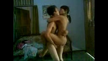 indonesia ngentot belajar Angelina jolie rape in original sin videos