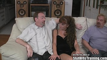 husbands 2 friend of with wifecheats Babes getting coarse hardcore snatch drilling