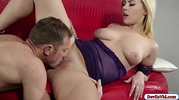 summers kristal analsex Ass raped by dad