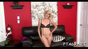 casting video rap Cambridge ohio slut dewe ave2