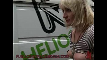 outdoor april blonde Brea and mona lusty lesbian teens fingering
