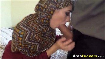 girls lesbo arabic Russian homemade mature