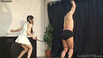 lesbian mistress slave Hindi garl sxi vidio dawnlod