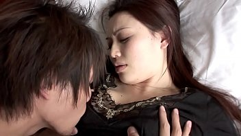 gagged tied up girl cute helpless struggle Indian aunty boy videos download