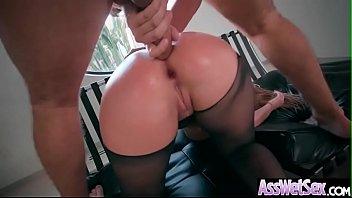 anal fucking mandingo hard rough On top rm450