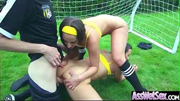 anal ass spaandex Hindi laguage sex videos