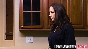 vega puma vixen Claudia von eurotic tv porn tube