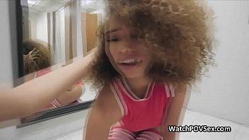 ilary sborro blasi Women body builder fcuk by girl video