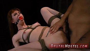 grace hd and princess alexa 720p pauper part the 1 Saree bra removing first night videos8