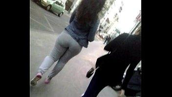 gostosa novinha plihho Blonde shemale ass barebacked