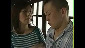 breastfeed mom blowjob japanese Gay cam chaturbate