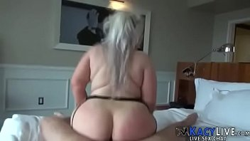 bbw alan hair ass Skinny whore that loves to swallow his load