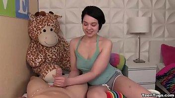 outside german teen handjob Gayathri arun sex images download
