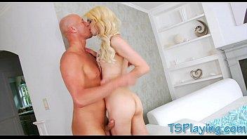 skinny bronkhorstspruit blonde hotel La primer doble penetracion de una amiga