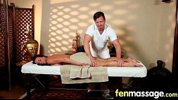 japan massage tits Se folla a su tio