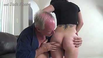 2 part gangbang first anal toy s time wife Teenage sex with mom