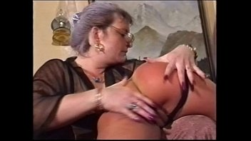 mother blows son her Sons wakes mom for anal sex
