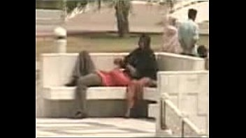 doing in india caught indian lovers park public videos sex Sexy college girls having a talk