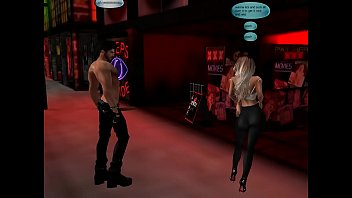 leggings3 wetlook spandex Dark desires clips xxx