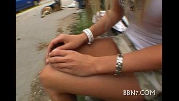 tittes man thouch girl Sister fucks big cock brother