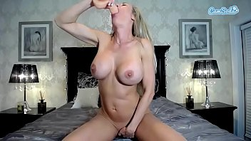 sara midget jay Fat man gets fucked by black cock and wife