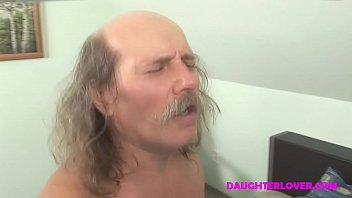 unwilling scared daughter daddy rapes young Tanya tate shower6