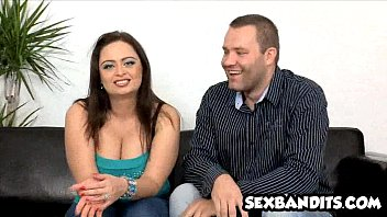grandson granny and bbw authentic invest Nubile films bathe in my love