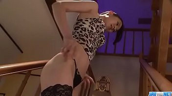 ass pussy torn and Asian best foreplay