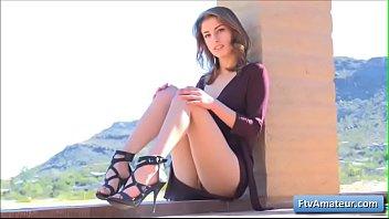 girls leia ftv Indian nakati girl