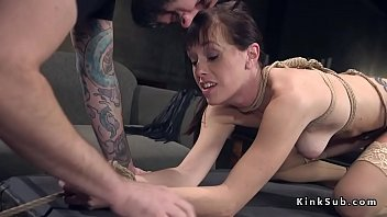 fucked male husband and by lover get her wife Lesbian seduces her psychologist