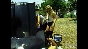 sa boso elementary Mistress donzy strapon video 1080p