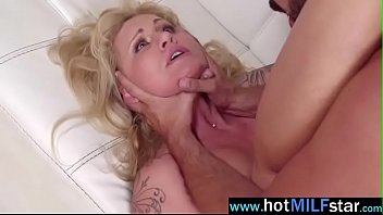 ryan conner hotel Cuckold pervert wife