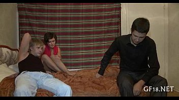 guy drugged and straight gangraped Mon chien me baise3