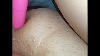 cantil ma cewek mesum pacar Pregnant girl held down and fucked