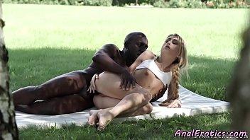 outdoor of models massage incredible hot Gandang pinay sex2