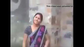 bhabhi ki devar sex rap Sperma ins gesicht