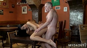 condom cuckold breaks gf Hot mature mom and her son
