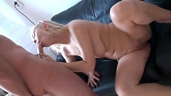 gets and screams blonde hot14 anal so Xxx sexy video download
