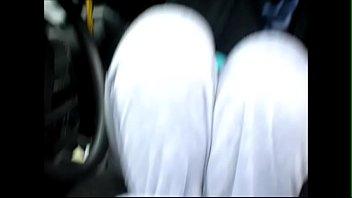 hood bdsm blindfold Lesbians threesome domination hd 1080p